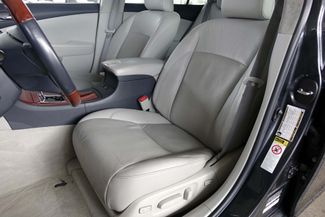 2008 Lexus ES 350 Navigation * AC SEATS * Xenons *BU CAMERA* Keyless Plano, Texas 10