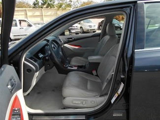 2008 Lexus ES 350 350 in Santa Ana, California
