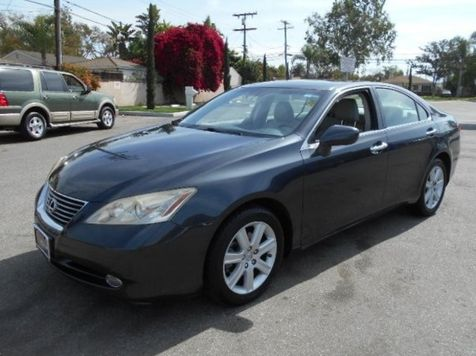 2008 Lexus ES 350 350 | Santa Ana, California | Santa Ana Auto Center in Santa Ana, California