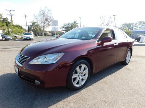 2008 Lexus ES 350  | Santa Ana, California | Santa Ana Auto Center in Santa Ana, California