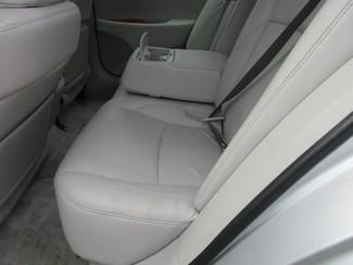 2008 Lexus ES 350  in Shreveport, Louisiana