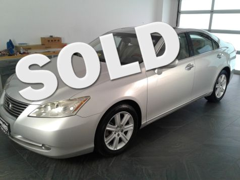 2008 Lexus ES 350  in Virginia Beach, Virginia