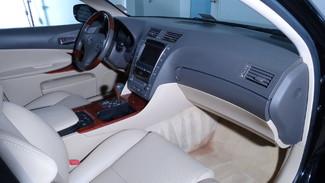 2008 Lexus GS 350 Virginia Beach, Virginia 34