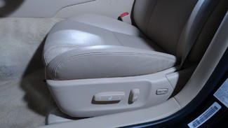 2008 Lexus GS 350 Virginia Beach, Virginia 29