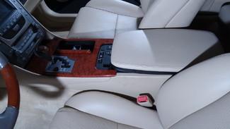 2008 Lexus GS 350 Virginia Beach, Virginia 26