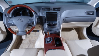 2008 Lexus GS 350 Virginia Beach, Virginia 13