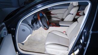 2008 Lexus GS 350 Virginia Beach, Virginia 21