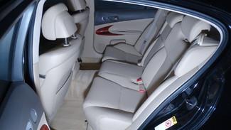2008 Lexus GS 350 Virginia Beach, Virginia 36