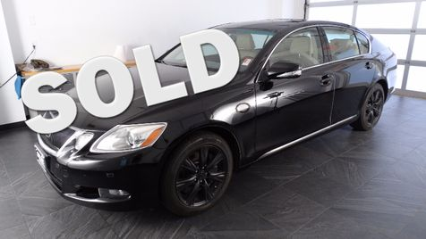 2008 Lexus GS 350  in Virginia Beach, Virginia