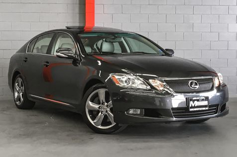 2008 Lexus GS 350  in Walnut Creek