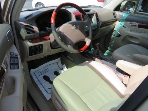 2008 Lexus GX 470  | Abilene, Texas | Freedom Motors  in Abilene, Texas