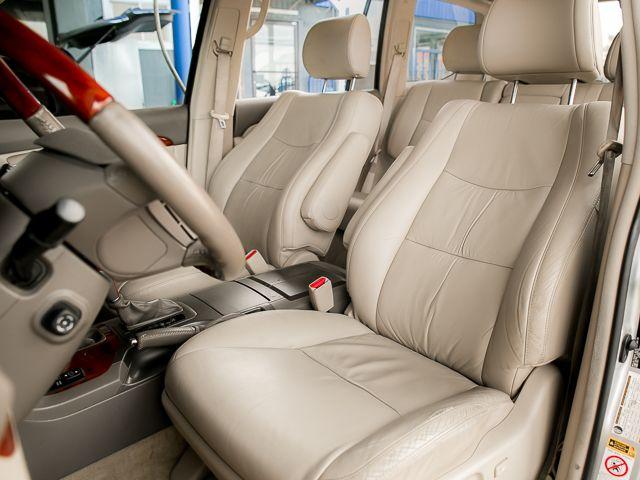 2008 Lexus GX 470 Burbank, CA 10