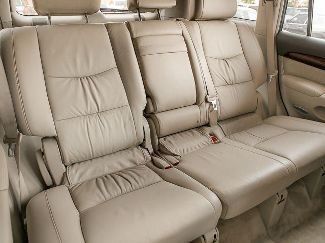 2008 Lexus GX 470 Burbank, CA 14