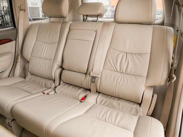 2008 Lexus GX 470 Burbank, CA 15