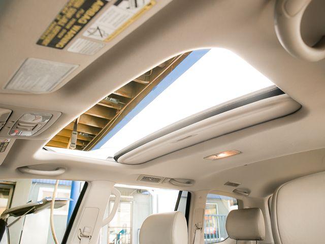 2008 Lexus GX 470 Burbank, CA 16