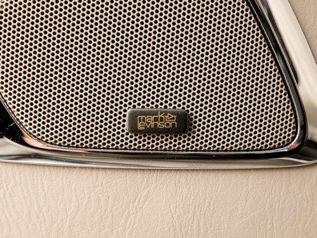2008 Lexus GX 470 Burbank, CA 18