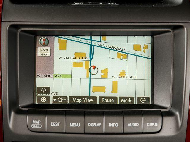 2008 Lexus GX 470 Burbank, CA 23