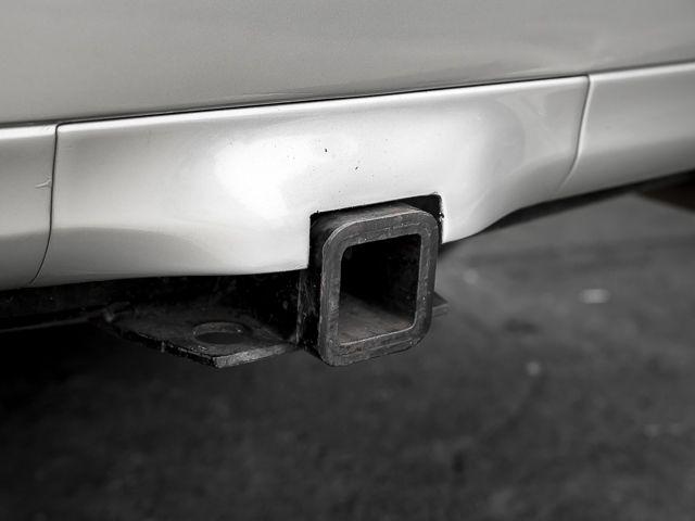 2008 Lexus GX 470 Burbank, CA 27