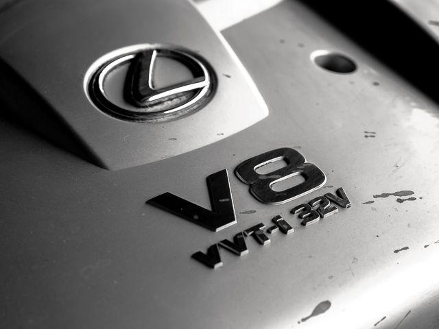2008 Lexus GX 470 Burbank, CA 31