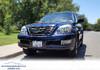 2008 Lexus GX 470 Chico, CA