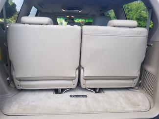 2008 Lexus GX 470 Chico, CA 13