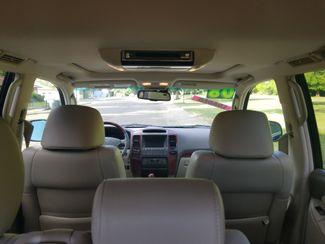 2008 Lexus GX 470 Chico, CA 16