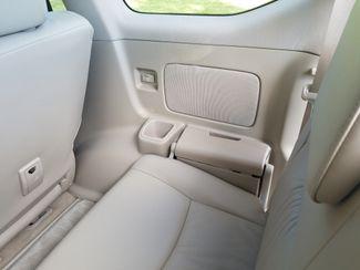 2008 Lexus GX 470 Chico, CA 17