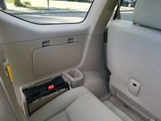 2008 Lexus GX 470 Chico, CA 18