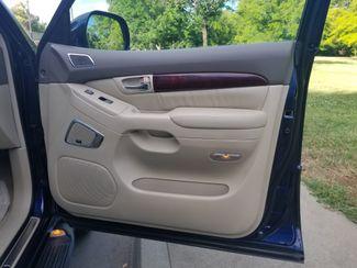 2008 Lexus GX 470 Chico, CA 31
