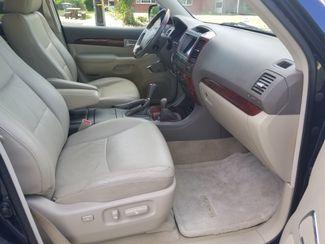 2008 Lexus GX 470 Chico, CA 33