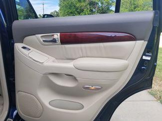 2008 Lexus GX 470 Chico, CA 20