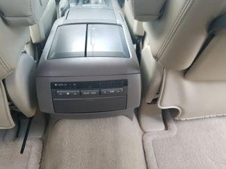 2008 Lexus GX 470 Chico, CA 27