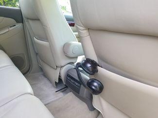 2008 Lexus GX 470 Chico, CA 26