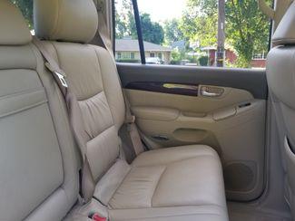 2008 Lexus GX 470 Chico, CA 22
