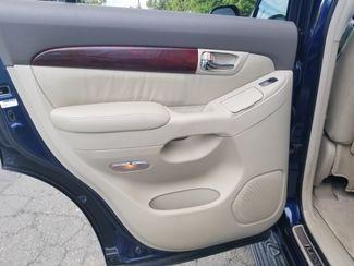 2008 Lexus GX 470 Chico, CA 23