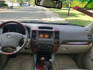 2008 Lexus GX 470 Chico, CA 40