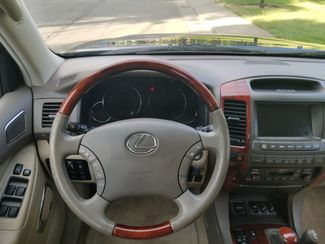 2008 Lexus GX 470 Chico, CA 39
