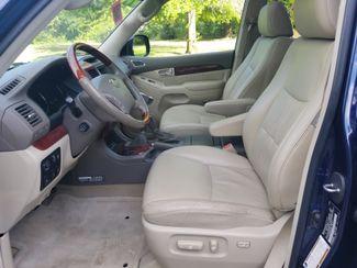 2008 Lexus GX 470 Chico, CA 37