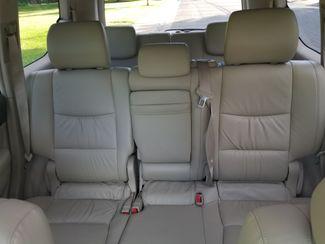 2008 Lexus GX 470 Chico, CA 25