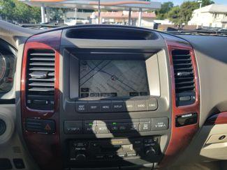 2008 Lexus GX 470 Chico, CA 42