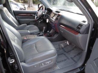 2008 Lexus GX 470 Sport Utility Chico, CA 8