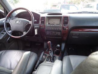 2008 Lexus GX 470 Sport Utility Chico, CA 9