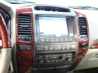 2008 Lexus GX 470 470 Little Rock, Arkansas 12