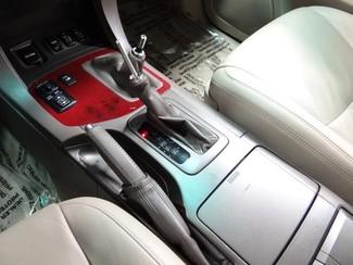 2008 Lexus GX 470 470 Little Rock, Arkansas 17