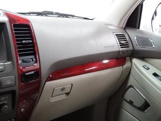 2008 Lexus GX 470 470 Little Rock, Arkansas 18