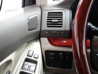 2008 Lexus GX 470 470 Little Rock, Arkansas 19