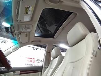2008 Lexus GX 470 470 Little Rock, Arkansas 21