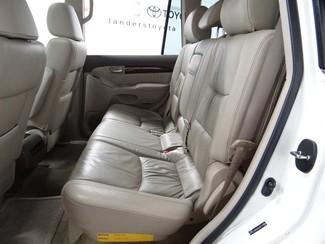 2008 Lexus GX 470 470 Little Rock, Arkansas 25