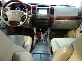2008 Lexus GX 470 470 Little Rock, Arkansas 8