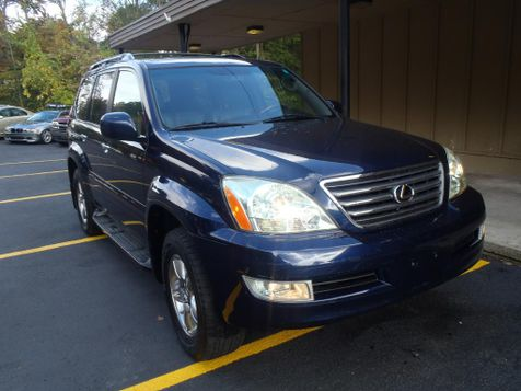 2008 Lexus GX 470 470 in Shavertown